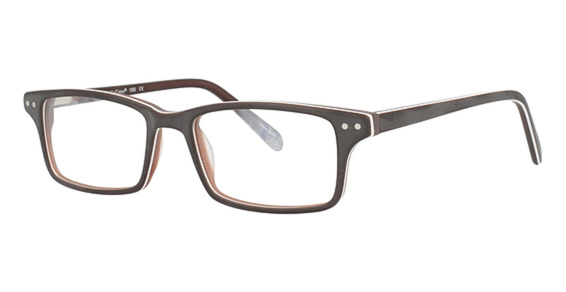Casey's Cove 160 Eyeglasses