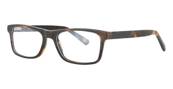 Casey's Cove 165 Eyeglasses