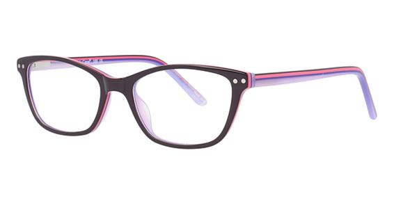 Casey's Cove 155 Eyeglasses