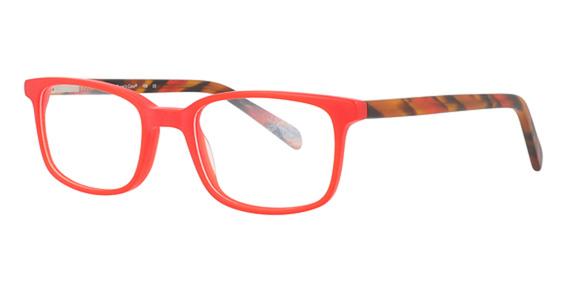 Casey's Cove 166 Eyeglasses