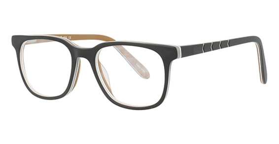 Casey's Cove 164 Eyeglasses