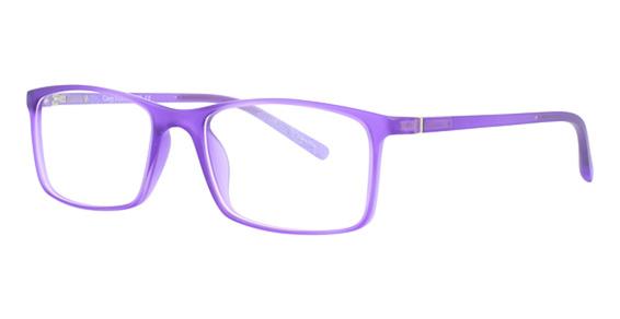 Casey's Cove 158 Eyeglasses