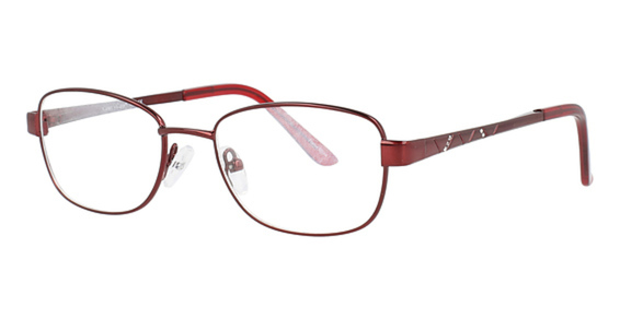Casey's Cove 159 Eyeglasses