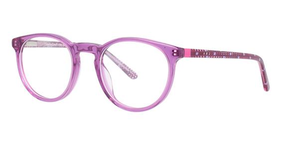 Casey's Cove 170 Eyeglasses