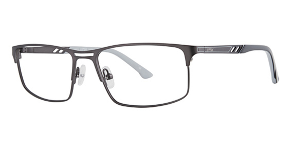 TMX Full Court Eyeglasses