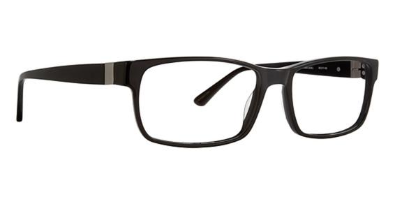 Argyleculture by Russell Simmons Hampton Eyeglasses