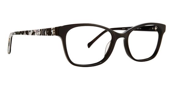 Vera Bradley VB Marlena Eyeglasses