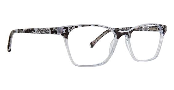 Vera Bradley VB Andie Eyeglasses