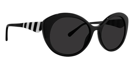 Trina Turk Marloes Sunglasses