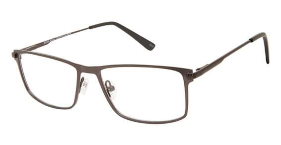 Cruz Kings Rd Eyeglasses