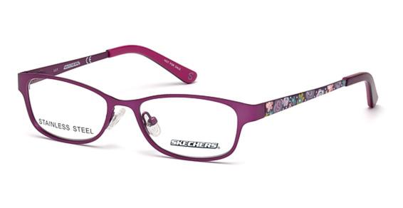 Skechers SE1635 Eyeglasses