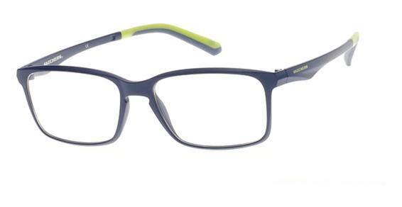 Skechers SE3153 Eyeglasses
