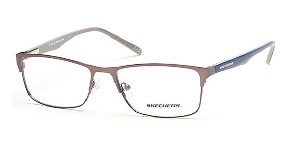 Skechers SE3171 Eyeglasses
