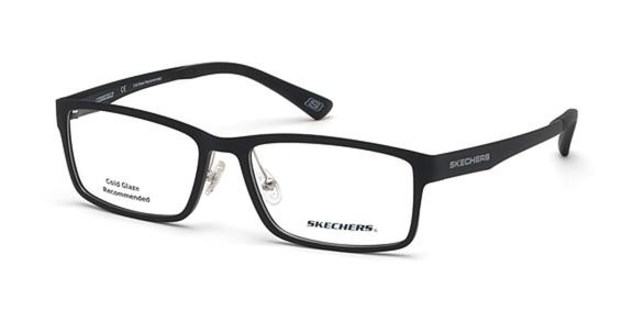Skechers SE3225 Eyeglasses