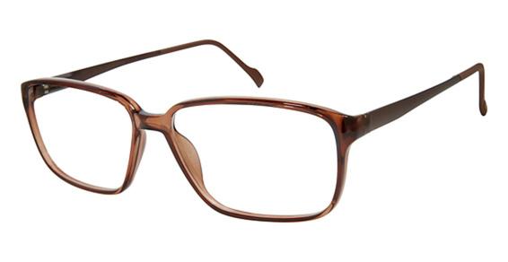 Stepper 20093 Eyeglasses