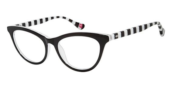 Hot Kiss HK90 Eyeglasses