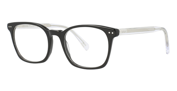 Ernest Hemingway 4851 Eyeglasses