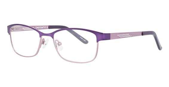 Casey's Cove 171 Eyeglasses