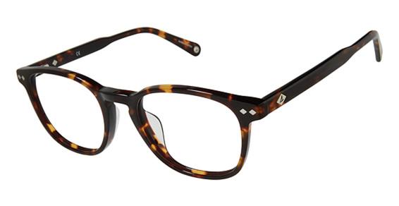 Sperry Top-Sider ACADIAUF Eyeglasses