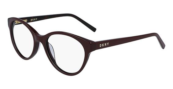 DKNY DK5007 Eyeglasses