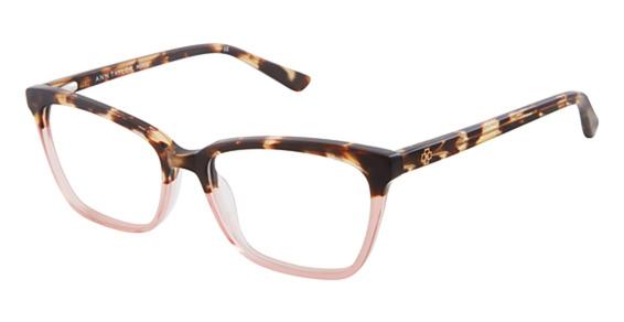 Ann Taylor ATP812 Eyeglasses