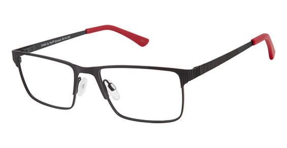 Pez P2002 Eyeglasses