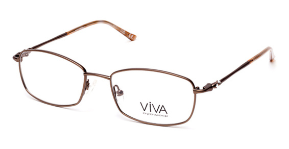 Viva VV4510 Eyeglasses