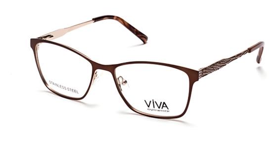 Viva VV4514 Eyeglasses