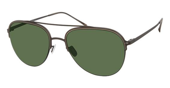 Modo 691 Eyeglasses