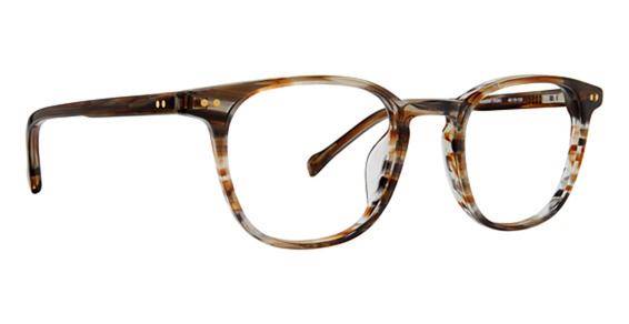 Vera Bradley VB Noelle Eyeglasses