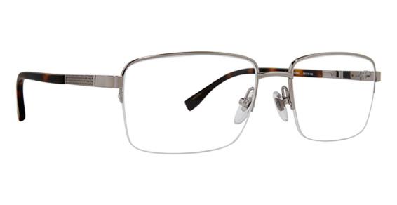 Ducks Unlimited Burney Eyeglasses