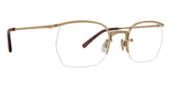 TR Optics Exeter Eyeglasses
