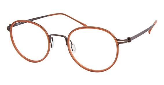 Modo 4426 Eyeglasses