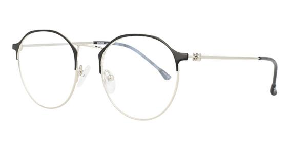 Scott and Zelda 7432 Eyeglasses