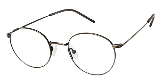 TLG NU037 Eyeglasses