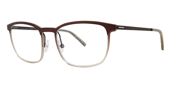Lightec 30137L Eyeglasses