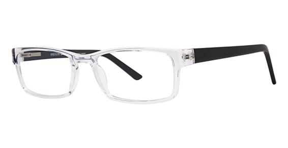 Stetson Off Road 5079 Eyeglasses