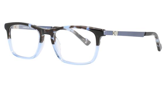 Aspex EC494 Eyeglasses