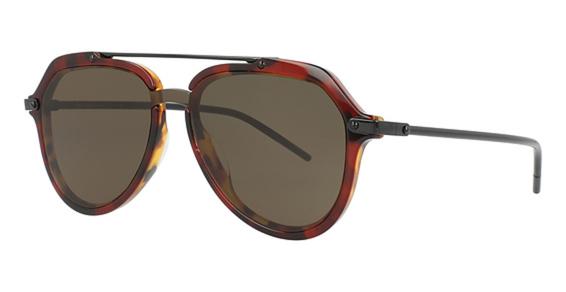 Dolce & Gabbana DG4330F Sunglasses