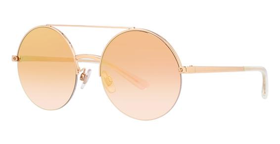 Dolce & Gabbana DG2237 Sunglasses
