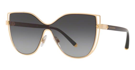 Dolce & Gabbana DG2236 Sunglasses