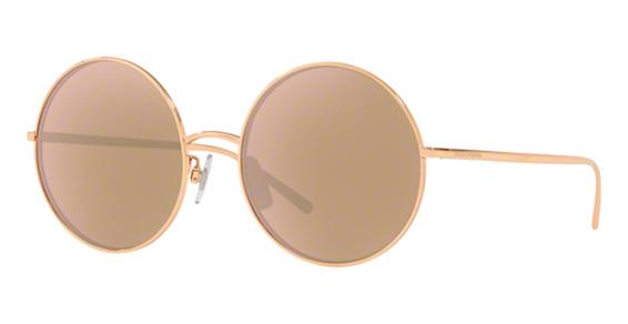 Dolce & Gabbana DG2215K Sunglasses
