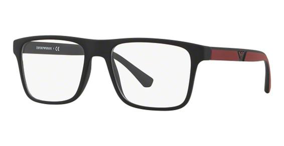 Emporio Armani EA4115F Sunglasses