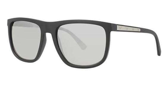 Emporio Armani EA4124 Sunglasses