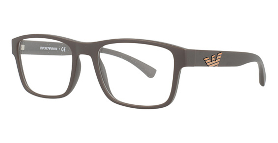 Emporio Armani EA3149 Eyeglasses