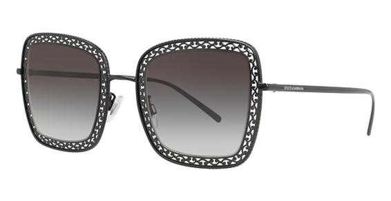 Dolce & Gabbana DG2225 Sunglasses