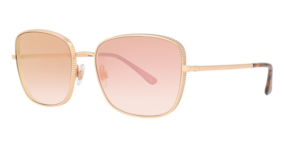 Dolce & Gabbana DG2223 Sunglasses