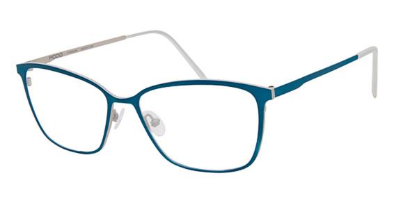 Modo 4233 Eyeglasses