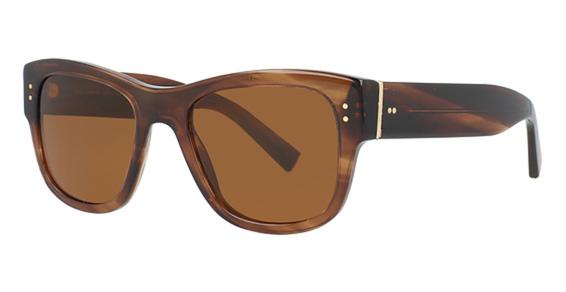 Dolce & Gabbana DG4338
