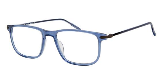 Modo LEE Eyeglasses